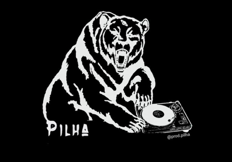 Pilha / Dj Urso Pardrado on SoundBetter