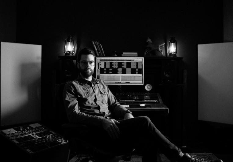 Cody Norris at GilderMasters on SoundBetter