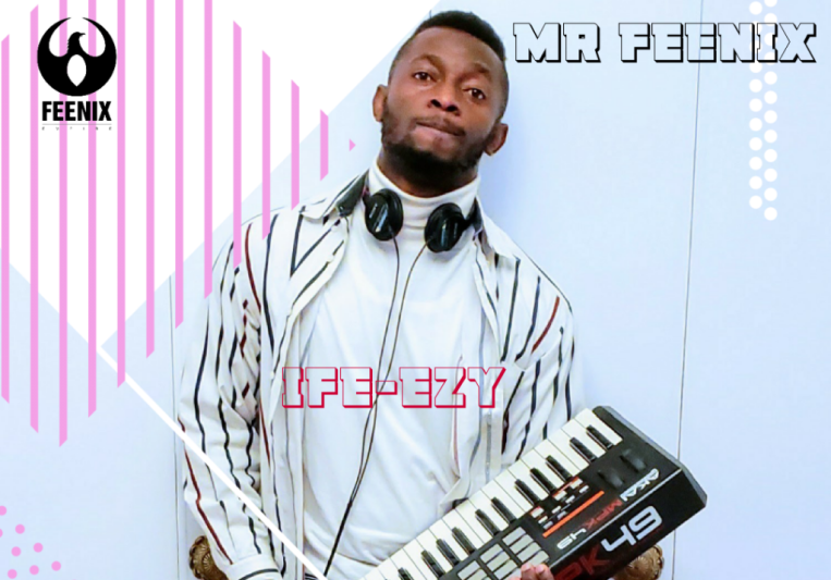 SOUND OF FEENIX [MR FEENIX] on SoundBetter