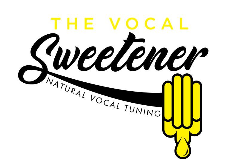 TheVocalSweetener on SoundBetter