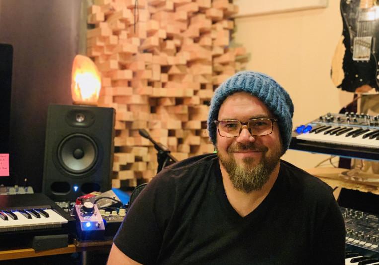 Diamond Sunrise Productions on SoundBetter