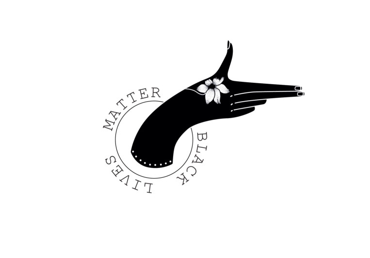 Silver Gun Records on SoundBetter
