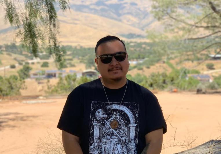 JJ Noriega on SoundBetter