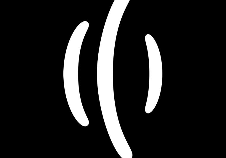 Ideal Audio Services on SoundBetter