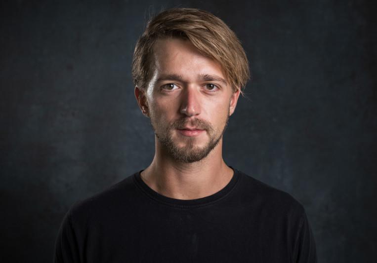 Chris Jake on SoundBetter