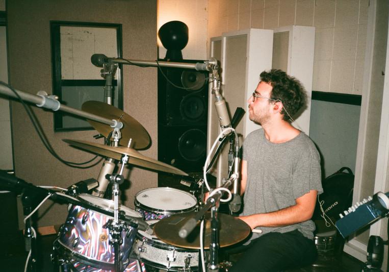 Sam KS on SoundBetter