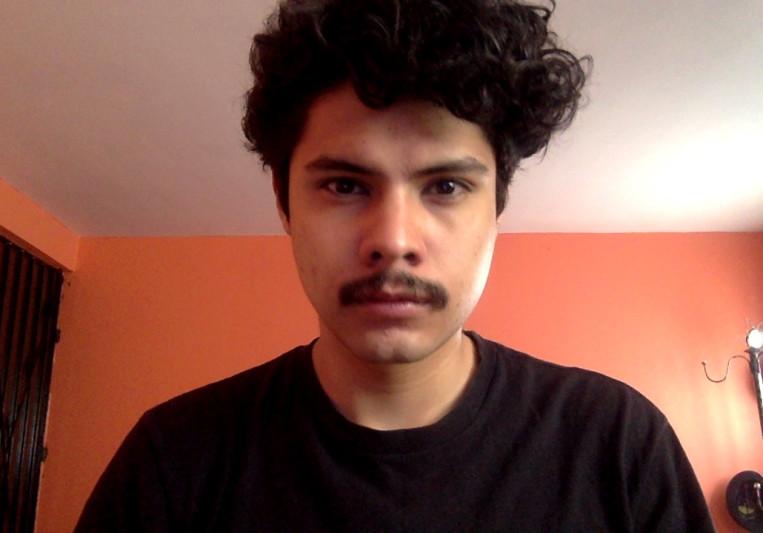 César A. García on SoundBetter