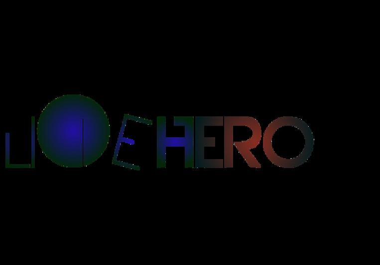 Smart Life Hero on SoundBetter