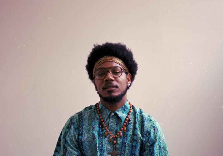 Sylvester Onyejiaka on SoundBetter