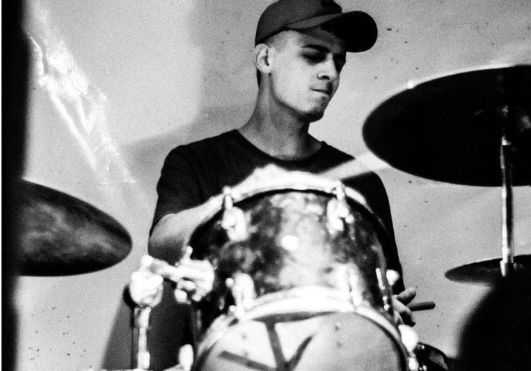 Joaquín Keclach on SoundBetter