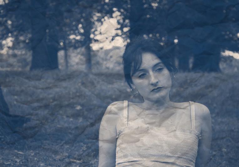 Evie Balfe on SoundBetter