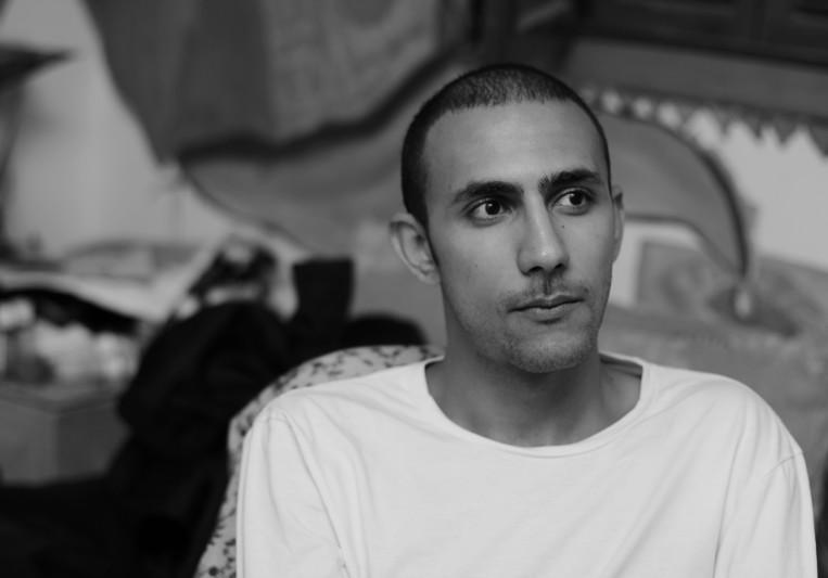 Mostafa Elezaby on SoundBetter