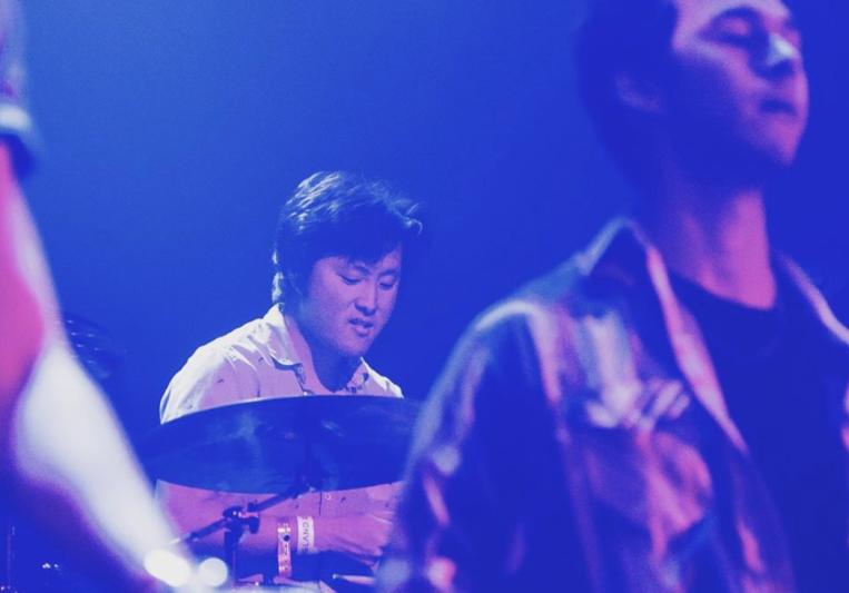 Cameron Kuwada on SoundBetter