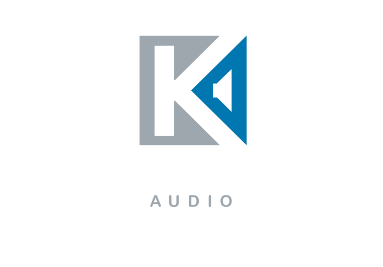 Kilproduction Audio on SoundBetter