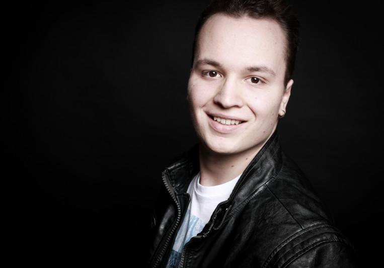 Sascha // Zemyu on SoundBetter
