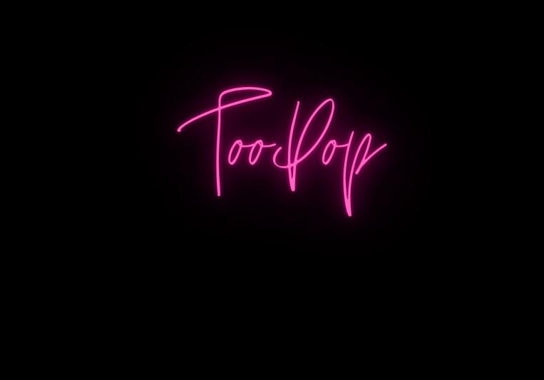 TooPop on SoundBetter