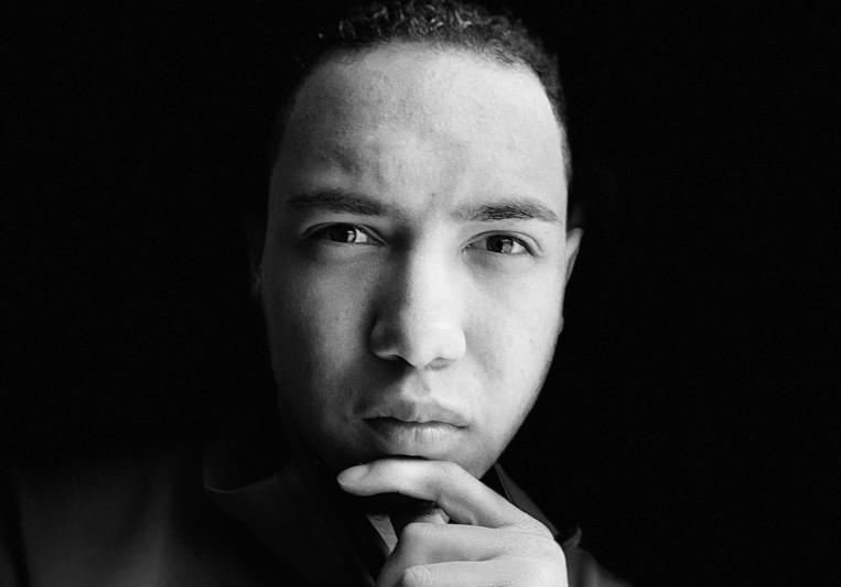 Noah Bishop on SoundBetter