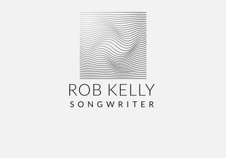 Rob K. on SoundBetter
