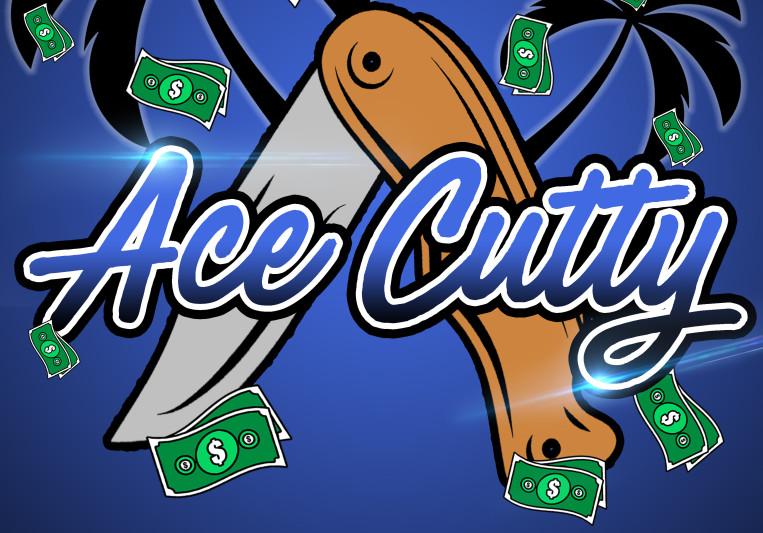 Ace Cutty on SoundBetter