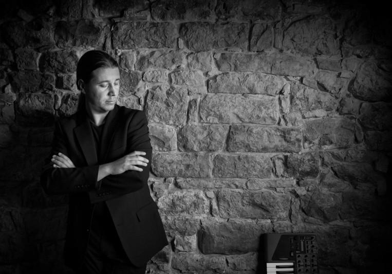 Kristian Terzic - Kiki on SoundBetter