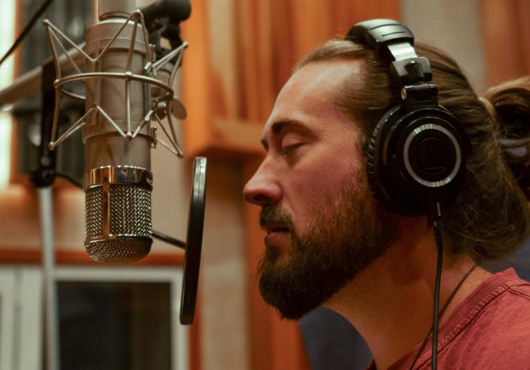 Caeland Garner on SoundBetter