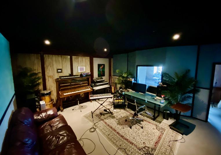 The Regional Office on SoundBetter