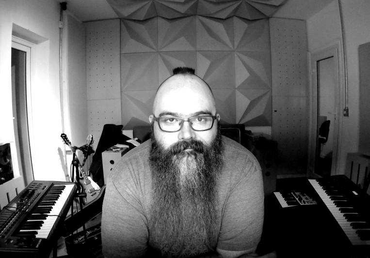 Felipe Vassão on SoundBetter