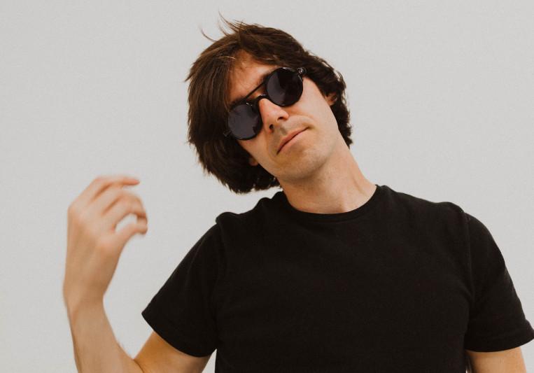 Jake Martin on SoundBetter