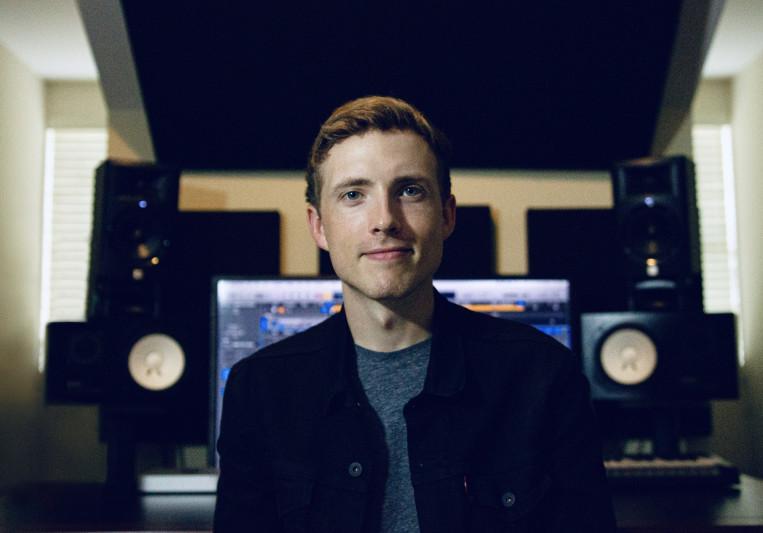 Echo Mixing on SoundBetter