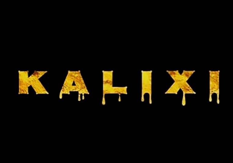 kalixity on SoundBetter