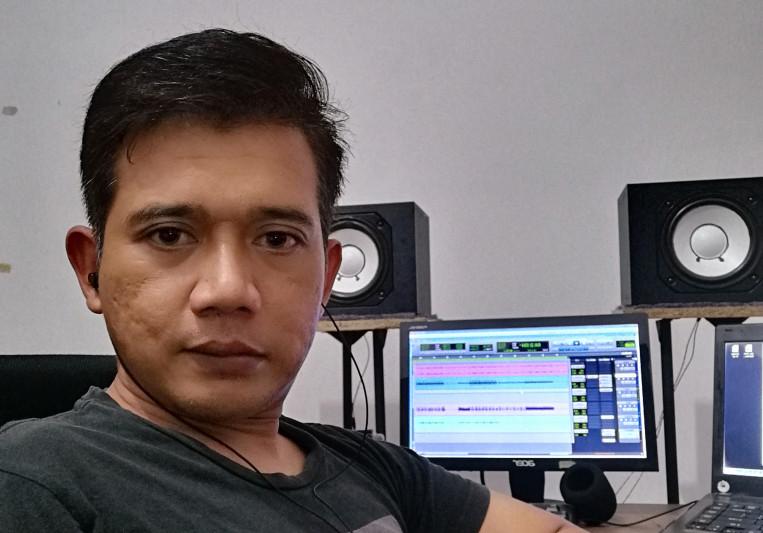vevila on SoundBetter
