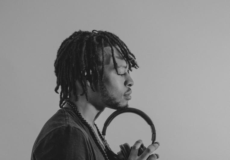 Project Vibez on SoundBetter