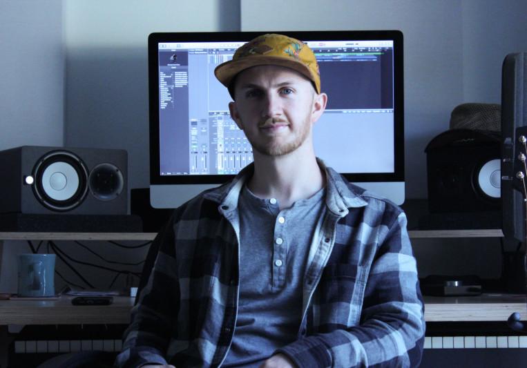Bashford Music on SoundBetter