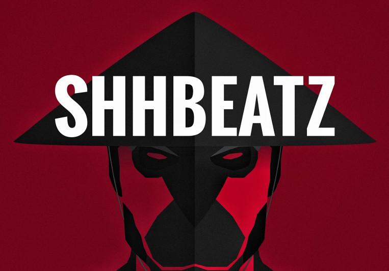 ShhBeatz on SoundBetter