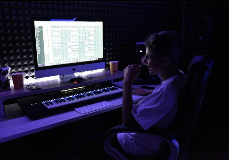 Mike37 on SoundBetter