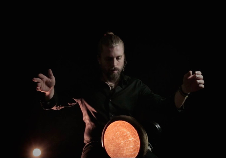 Konstantinos Kalatzis on SoundBetter