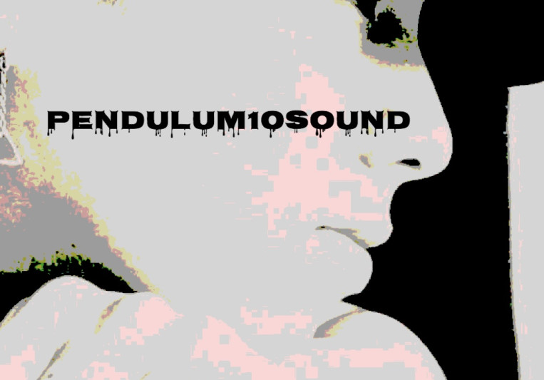 Pendulum10sound on SoundBetter