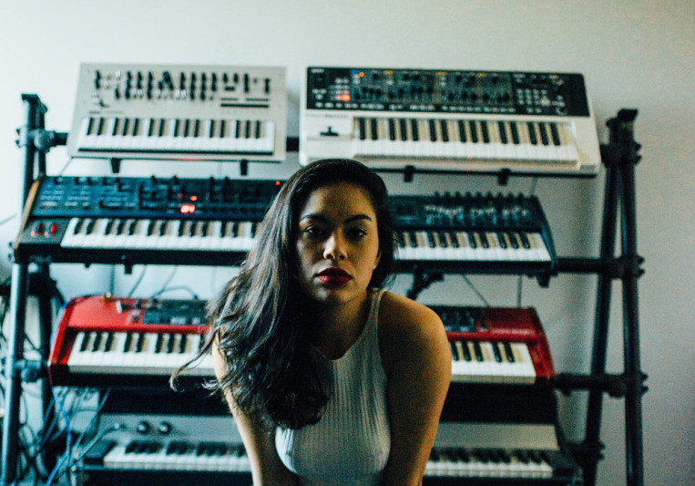 Karina DePiano on SoundBetter