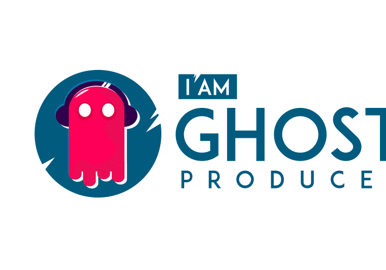 I am Ghost Producer on SoundBetter