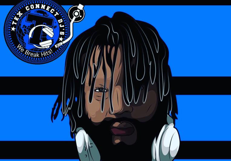 DJ LEFTJABB on SoundBetter