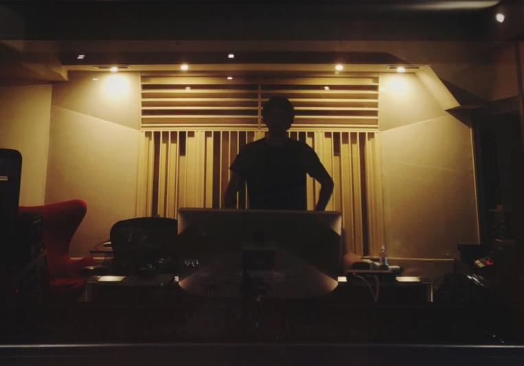 Miguel Nicolau on SoundBetter