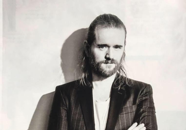 Petur Orn Gudmundsson on SoundBetter
