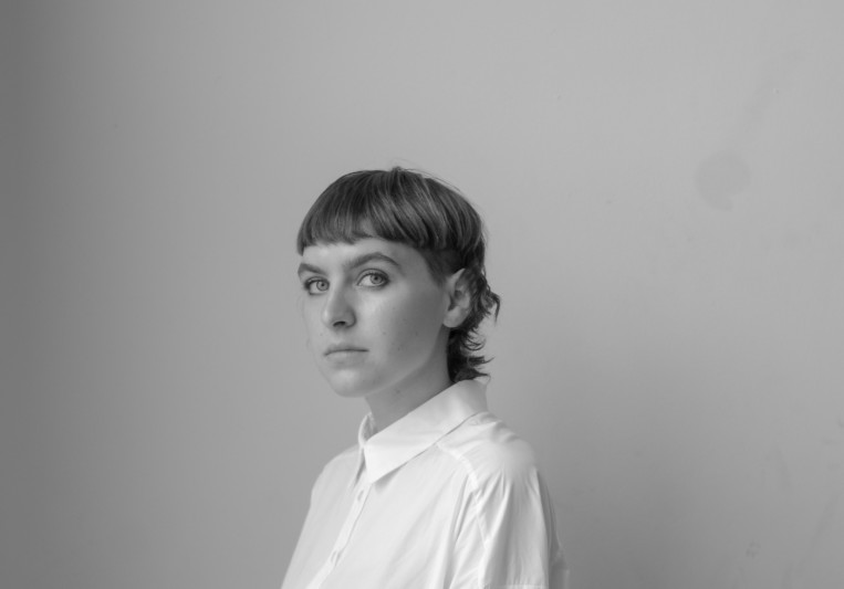 Emily Carlile Nichols on SoundBetter