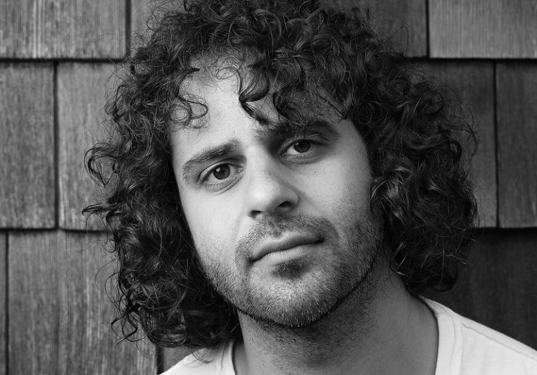 Alex Marko on SoundBetter