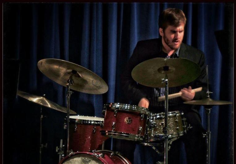 Eric Hagstrom on SoundBetter