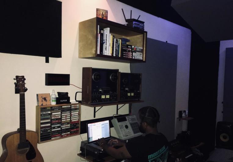 .kxf on SoundBetter