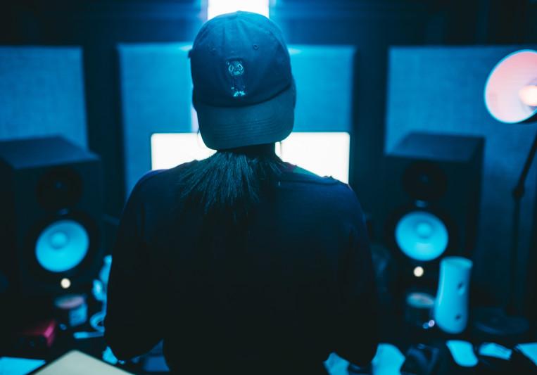 Zaire on SoundBetter