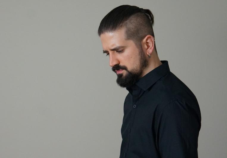 Benjamin Lechuga on SoundBetter