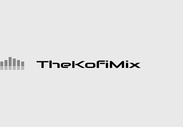 TheKofiMix on SoundBetter