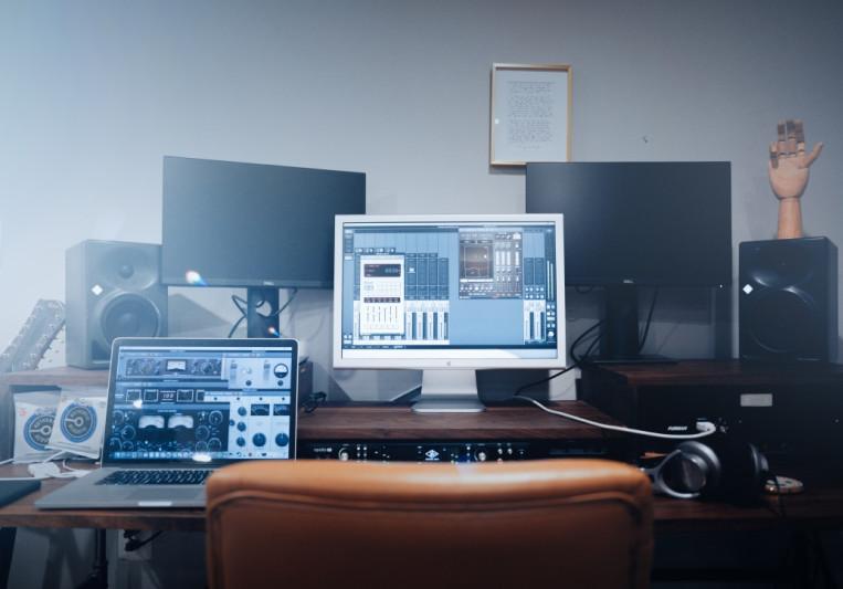 Peter Asher Production on SoundBetter